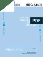 MBG_534_12 - Manual Diseño de Grating
