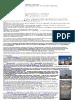 ROMA – obiective turistice-f
