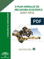 libro_plan_ae2007-2013