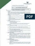 normas-1a22976231