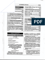 Ley Nº 29785_Ley de Consulta Previa