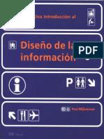 20 Paul Mijksenaar. Diseño de información