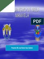 1.2_Mecanismo_biela_manivela
