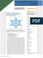 Das Mossad-Dossier - Lichtinsdunkel.blogspot.de