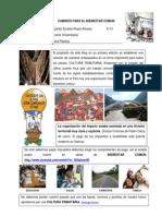 Blog ReyesAlvarezLutgarda