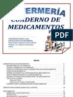 TRABAJO 100 MEDICAMENTOS.pdf