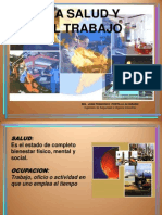 05-Salud_Ocupacional.pptx