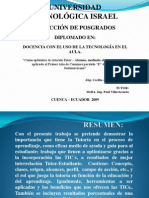 tesistutoria-091128192221-phpapp01