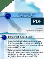 Pengantar-Organisasi-dan-Manajemen2.ppt