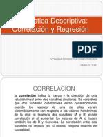 4-estadsticadescriptiva-120810225637-phpapp01