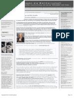 Die Giftgaslüge und die Israelis - lupocattivoblog.com