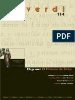 Diverdi 114 - Abr 2003