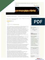 Fernsteuerung Von Menschen - Hypnose - Gedankenkontrolle - Unserekorruptewelt-wordpress-com
