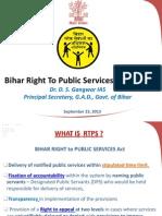 RTPS PPT 27-9-13 (1)