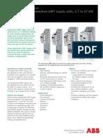 ACS800_204_Low_Power_ISU_Rev_A.pdf