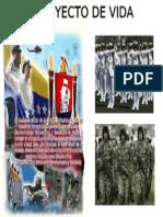 Armada de Venezuela