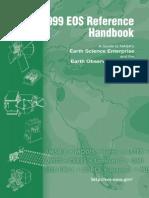 EOS Handbook99