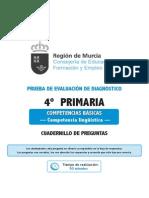 44959-Competencia en comunicación lingüística_Primaria