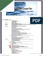 Strahlenfolter Stalking - TI - The William Cooper Files - Bibliotecapleyades.net