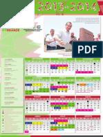 CalendarioEscolar2013-2014