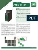 Flyer_ibaPADU-8-HI-I_EN.pdf