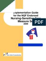 NSC Manual