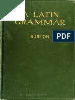 Gentilis latino dating