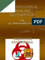 Introduccion Al Analsis Instrumental [Autoguardado]