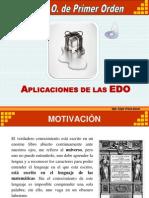 e.d.o.p .o.5 i Aplicacion