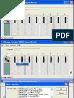 01. Emulator PLC