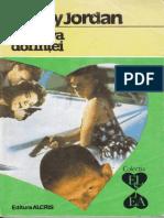153127560 Penny Jordan Captiva Dorintei PDF