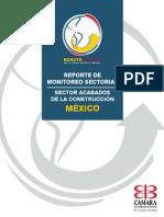 8662 6 Sector Acabados Construccion Mexico 02082011