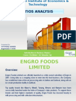 engrofoodsratioanalysis-13243618971266-phpapp02-111220002142-phpapp02