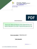PARAPHARMACIE__2005_ plan.pdf