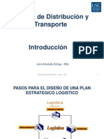 Presentacion01 Introduccion LogiDistri USC JAZ