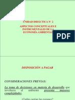 ECONOMIA AMBIENTAL_Semana 4 (1).ppt