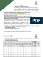 Constitutiva del Comite Pro-Obra y Comité de Contraloría Social-Logos PAJONAL