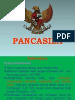 2 Pancasila