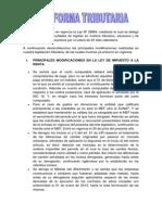 PERITAJE TERMINADO.docx