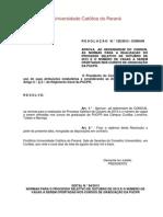 Re 129 2013 Consun Edital Vestibular