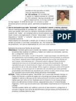 TXL+-+Tips+del+Dr+Peña