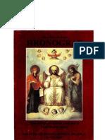 Hronograful Istoria Lumii.sf .Dimitrie Al Rostovului1