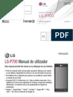 LG-P700_PRT_UG_Web_V1.1_121221