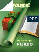 g_K_201012.pdf