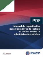 Manual-de-capacitación-para-operadores-de-justicia-en-delitos-contra-la-administración-pública