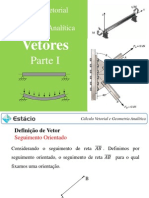 vetoresp1