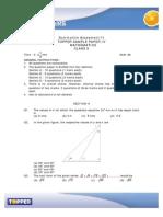 1291198421 Classx Math Samplepaper Saii 40