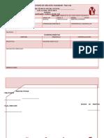 FORMATO DE PLANEACION SECUNDARIA(1).doc