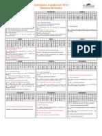 CalendarioAcademico_2012_Sorocaba
