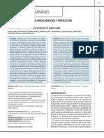 Correa Et Al. Patentes, Suministro de Medicamentos (1)